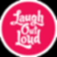 Laugh Out Loud Logo.png