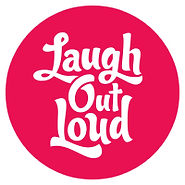 Laugh Out Loud Logo.png