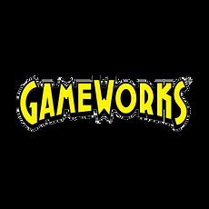 Gameworks Logo.png