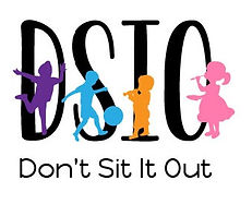 Don't Sit It Out Logo_edited.jpg