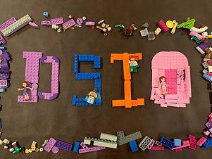 DSIO LEGO Image.jpg