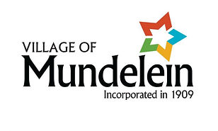 Village of Mundelein Logo.jpg