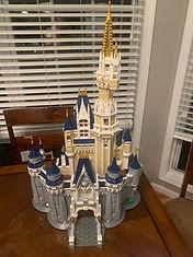 Lego Castle.jpg