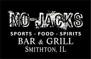 No Jack's Logo.jpg