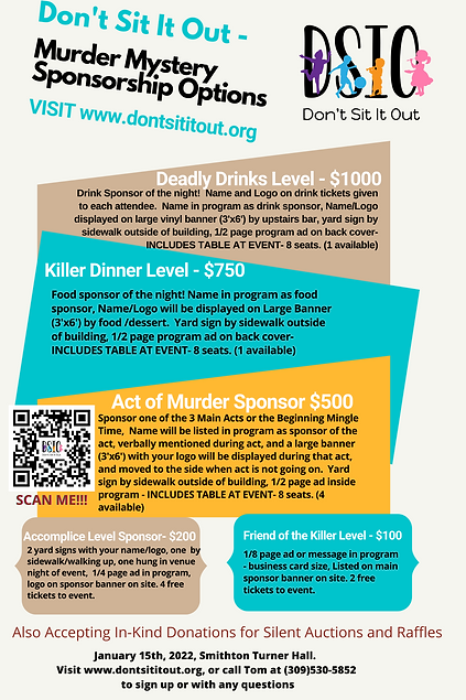 10-5 DSIO Murder Mystery Sponsor Levels.png