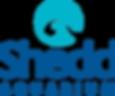 Shed Logo.png
