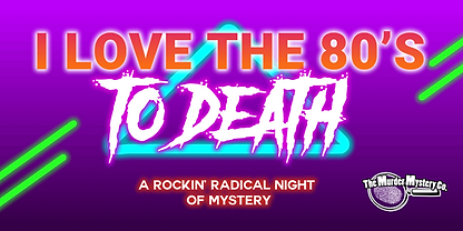 80s Murder Mystery.png