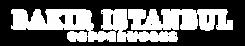 bakır_istanbul_yeni_logo_beyaz.png