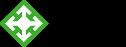 startingblock-logo-green.png