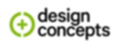 Design+Concepts_Logo.png