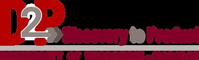 D2P_Logo_RGB_horizontal.png