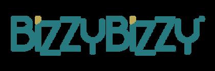 bizzy-bizzy-logo-1-300x100.png
