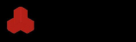 URP-UW.png
