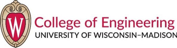collegeofeng_logo.jpg
