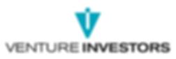 Venture Investors_NEW LOGO_RGB.png