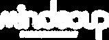 Mindsoup Logo - White.png