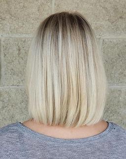 lichelle hair 12.jpg