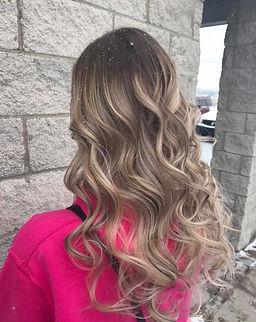 lichelle hair 7.jpg
