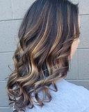 lichelle hair 16.jpg