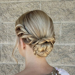 lichelle hair 5.jpg