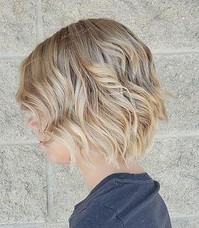 lichelle hair 4.jpg