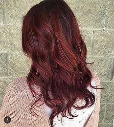 lichelle hair 11.jpg