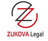 ZUKOVA Legal