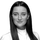 Ekaterina Grivnova