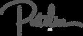 Putilin Dispute Resolution Logo.png