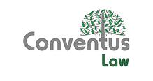 Conventus Law
