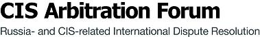 CIS Arbitration Forum