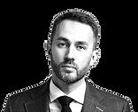 Alexander Akhmetbekov