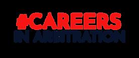 Careers in Arbitration