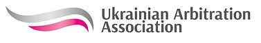 Ukranian Arbitration Association