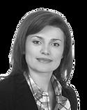 Prof. Natalia Alenkina