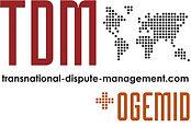 Transnational Dispute Management, OGEMID