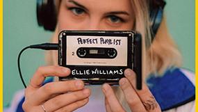 SHN Interview: Ellie Williams