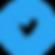twitter-logo-button.png