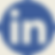 linkedIn-logo-button.png