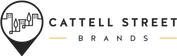 CSB Color Logo Horizontal.png