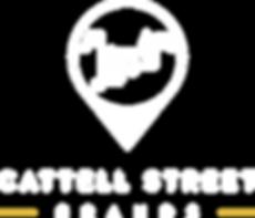 CSB WhiteGold Logo Vertical NoBorder.png