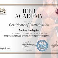 Daphne Neufeglise ifbb2.jpg