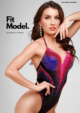Fit Model (1).png