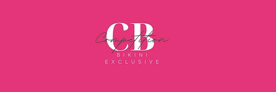 Copy of Copy of Boutique Minimal Logo.pn