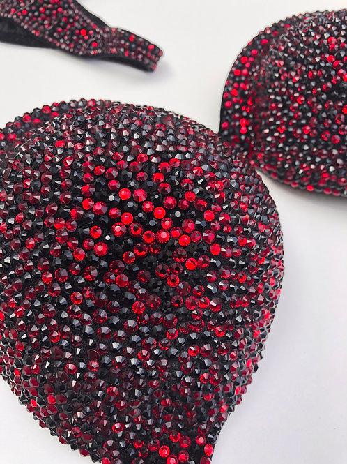 SV Rood Zwart