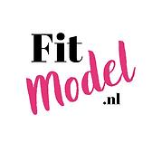 FitModel.nl