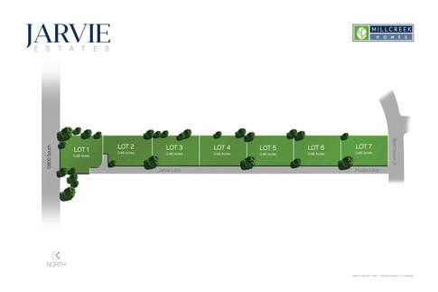 SITEPLANpanelJARVIE2021.jpg