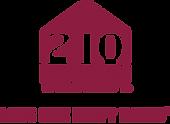 2-10 logo 2.png