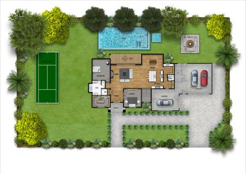 2d colored site plan.jpg