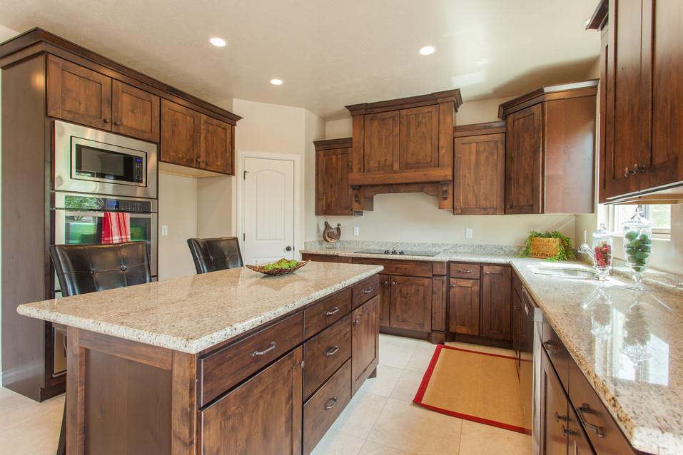 1258480_Kitchen_high.jpg